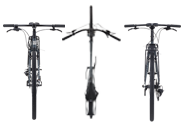 http://surlybikes.com/uploads/bikes/flat-bar-cross-check-17-compv_930x390.jpg