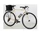 https://surlybikes.com/uploads/bikes/flat-bar-cross-check-18_BK9152_34f_930x390.jpg