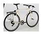 https://surlybikes.com/uploads/bikes/flat-bar-cross-check-18_BK9152_34r_930x390.jpg