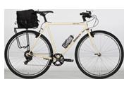 https://surlybikes.com/uploads/bikes/flat-bar-cross-check-18_BK9152_svl_930x390.jpg