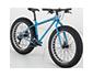 http://surlybikes.com/uploads/bikes/ice-cream-truck-15_34f_930x390.jpg