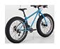 http://surlybikes.com/uploads/bikes/ice-cream-truck-15_34r_930x390.jpg
