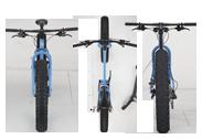 http://surlybikes.com/uploads/bikes/ice-cream-truck-15_compv_930x390.jpg
