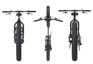 https://surlybikes.com/uploads/bikes/ice-cream-truck-ops-compv_930x390.jpg