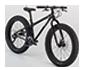 https://surlybikes.com/uploads/bikes/ice-cream-truck-ops-34f_930x390.jpg