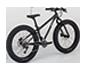 https://surlybikes.com/uploads/bikes/ice-cream-truck-ops-34r_930x390.jpg