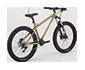 https://surlybikes.com/uploads/bikes/instigator-14_34r_930x390.jpg