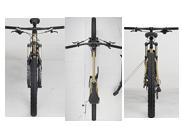 https://surlybikes.com/uploads/bikes/instigator-14_compv_930x390.jpg