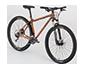 https://surlybikes.com/uploads/bikes/karate_monkey_ops-15_34f_930x390.jpg