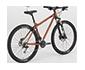https://surlybikes.com/uploads/bikes/karate_monkey_ops-15_34r_930x390.jpg
