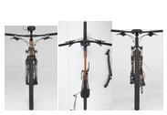 https://surlybikes.com/uploads/bikes/karate_monkey_ops-15_compv_930x390.jpg