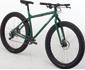 http://surlybikes.com/uploads/bikes/krampus_34f_930x390.jpg