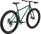 http://surlybikes.com/uploads/bikes/krampus_34r_930x390.jpg