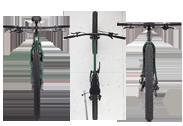 http://surlybikes.com/uploads/bikes/krampus_compv_930x390.jpg