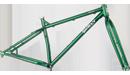 http://surlybikes.com/uploads/bikes/krampus_fm_930x390.jpg