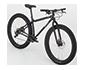 https://surlybikes.com/uploads/bikes/krampus_ops-15_34f_930x390.jpg