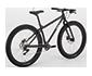 https://surlybikes.com/uploads/bikes/krampus_ops-15_34r_930x390.jpg