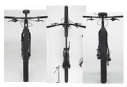 https://surlybikes.com/uploads/bikes/krampus_ops-15_compv_930x390.jpg