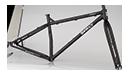 https://surlybikes.com/uploads/bikes/krampus_ops-15_fm_930x390.jpg