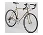 https://surlybikes.com/uploads/bikes/lht-15_34f_cement-head_930x390.jpg