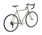http://surlybikes.com/uploads/bikes/lht-15_34r_cement-head_930x390.jpg