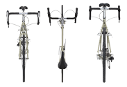 https://surlybikes.com/uploads/bikes/lht-15_compv_cement-head_930x390.jpg