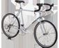 https://surlybikes.com/uploads/bikes/lht_34f_930x390.jpg