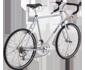 https://surlybikes.com/uploads/bikes/lht_34r_930x390.jpg