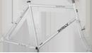 https://surlybikes.com/uploads/bikes/lht_fm_930x390.jpg