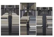 https://surlybikes.com/uploads/bikes/moonlander-14_compv_930x390.jpg