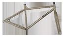 http://surlybikes.com/uploads/bikes/moonlander-14_fm_930x390.jpg