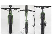 https://surlybikes.com/uploads/bikes/moonlander-ops-15_compv_930x390.jpg