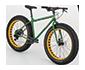 https://surlybikes.com/uploads/bikes/moonlander-ops-15_34f_930x390.jpg