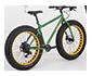 https://surlybikes.com/uploads/bikes/moonlander-ops-15_34r_930x390.jpg