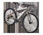http://surlybikes.com/uploads/bikes/ogre-14_34f_930x390.jpg