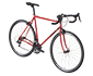 https://surlybikes.com/uploads/bikes/pacer-14_34f_930x390.jpg