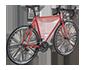 https://surlybikes.com/uploads/bikes/pacer-14_34r_930x390.jpg