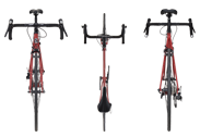 https://surlybikes.com/uploads/bikes/pacer-14_compv_930x390.jpg