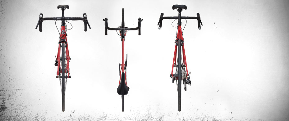 Pacer | Bikes | Surly Bikes