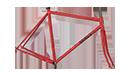 http://surlybikes.com/uploads/bikes/pacer-14_fm_930x390.jpg