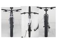 https://surlybikes.com/uploads/bikes/pug-ops-15_compv_930x390.jpg