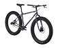 https://surlybikes.com/uploads/bikes/pug-ss-15_34f_930x390.jpg