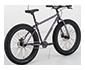 https://surlybikes.com/uploads/bikes/pug-ss-15_34r_930x390.jpg