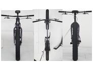 https://surlybikes.com/uploads/bikes/pug-ss-15_compv_930x390.jpg