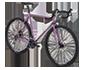 https://surlybikes.com/uploads/bikes/straggler-14_34f_930x390.jpg
