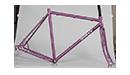 https://surlybikes.com/uploads/bikes/straggler-14_fm_930x390.jpg