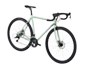 http://surlybikes.com/uploads/bikes/straggler-15_34f_930x390.jpg