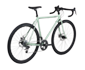 http://surlybikes.com/uploads/bikes/straggler-15_34r_930x390.jpg