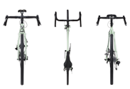 https://surlybikes.com/uploads/bikes/straggler-15_compv_930x390.jpg