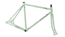 http://surlybikes.com/uploads/bikes/straggler-15_fm_930x390.jpg
